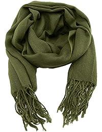Chèche shemagh vert état neuf Armée Anglaise foulard écharpe keffieh kaki 9d0b8aa6ca9