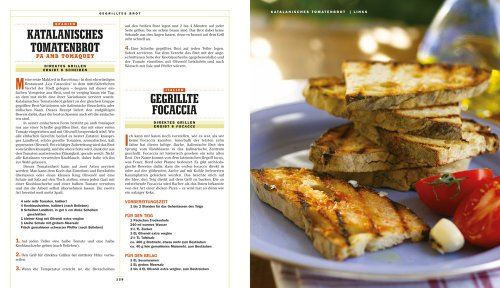 The Barbecue Bible (genial Grillen) - 4