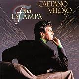 Best Universal Music Kid Cds - Fina Estampa Review