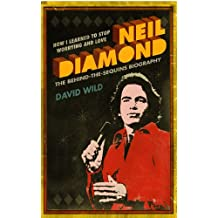 How I Learned to Stop Worrying and Love Neil Diamond