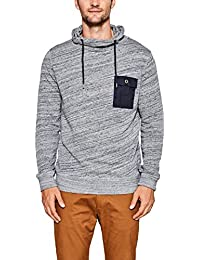 Esprit Sweat-Shirt Homme