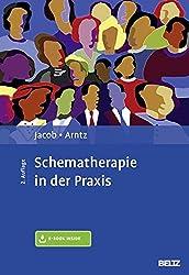 Schematherapie in der Praxis: Mit E-Book inside
