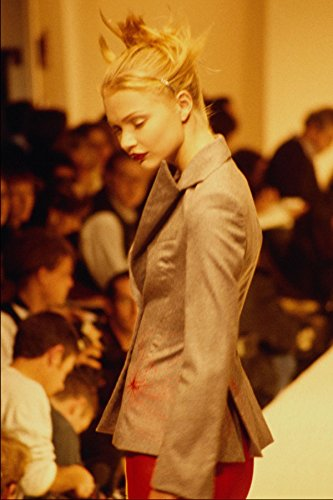 725013-hussein-chalayan-tailored-jacket-a4-photo-poster-print-10x8