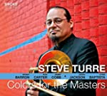 Colors for the Masters - Turre, Steve