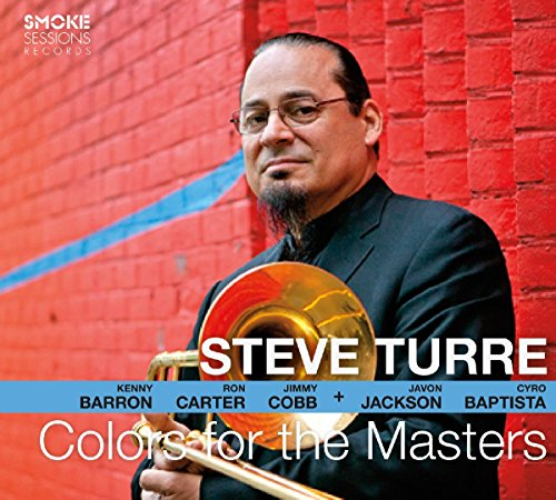 colors-for-the-masters