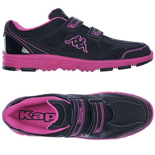 Sport Shoes - Kappa4training Vaporal V Kid - Enfants