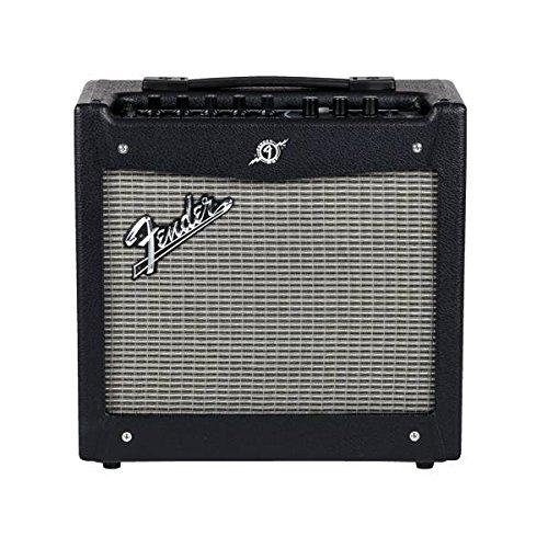 Fender Mustang I v.2 20 W