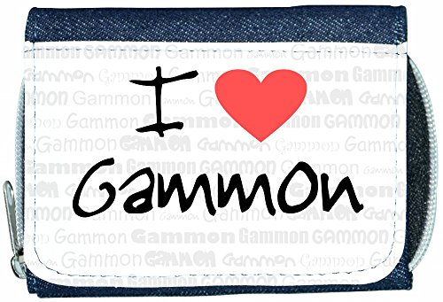 i-love-heart-gammon-denim-wallet