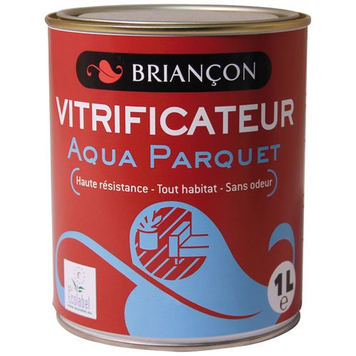 aqua-briancon-sellador-parque-marron-vpaquasat1