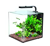 Interpet Nano LED Aquarium-Komplett Kit