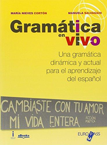 gramatica-en-vivo-con-e-book-con-espansione-online-per-le-scuole-superiori