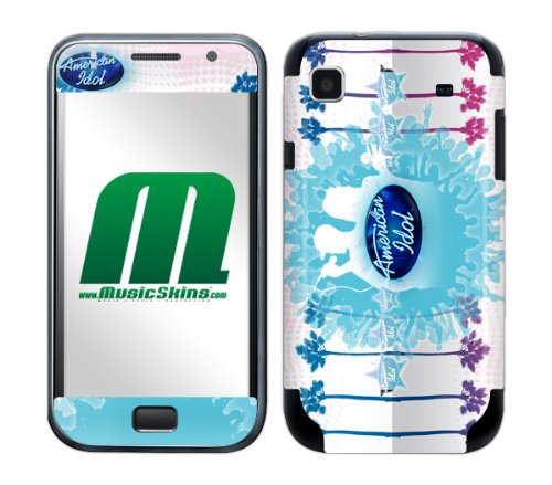 musicskins-american-idol-collage-skin-para-samsung-galaxy-s-international-gt-i9000