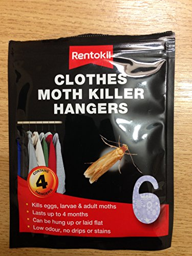 rentokil-clothes-moth-killer-hangers