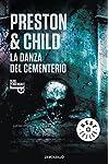 https://libros.plus/la-danza-del-cementerio/