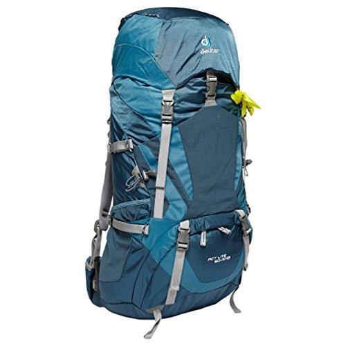 deuter-act-lite-60-10-sl-womens-rucksack-blue-one-size
