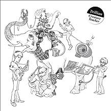 Creature Teacher [Vinyl LP]