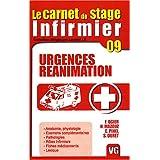 Telecharger Carnet De Stage De L Infirmier Urgences