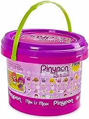 Pinypon - Cubo Mix Is MAX de Figura