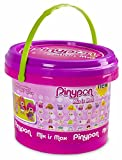 Pinypon - Cubo Mix Is Max con 5 figuras (Famosa 700013810)