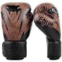 Venum Impact Boxing Gloves 16-Ounce