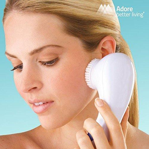 cepillo-limpiador-facial-skin-bright