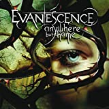 Anywhere But Home [Explicit] (Live)