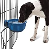 Bello 25oz USB Pet beheizte Wasserschale Thermal Bowl PP Futter Schüssel Haustier Elektro beheizte Trinkschale für Hund Katze Vogel