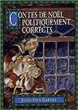 Contes de Noël politiquement corrects