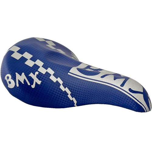 bmx-bike-saddle-for-kids-20-24-inch-bicycles-blue-from-selle-montegrappa-made-in-italy