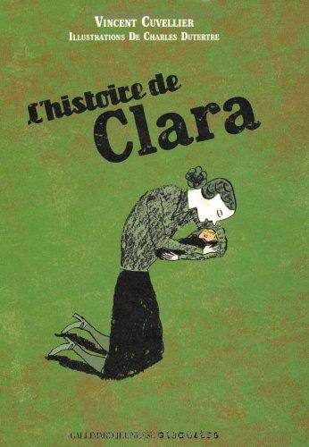 """<a href=""""/node/18389"""">L'histoire de Clara</a>"""