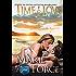 Time for Love (Gansett Island Series Book 9) (English Edition)