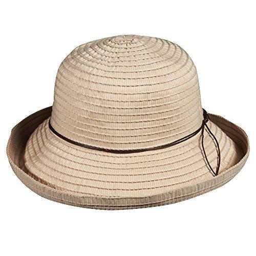 uv-hat-for-women-from-scala-kaki