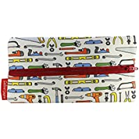 027c27abc572 Selina-Jayne DIY Tools Limited Edition Designer Pencil Case