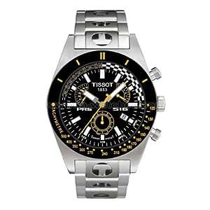 Tissot Herren-Armbanduhr PRS 516 T91148851