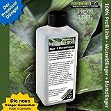 Epiphytes Tillandsia Bromelia (plantas Aerophytes o aire) fertilizante líquido alta tecnología NPK, Epifita Foliar fertilizantes–Plant comida