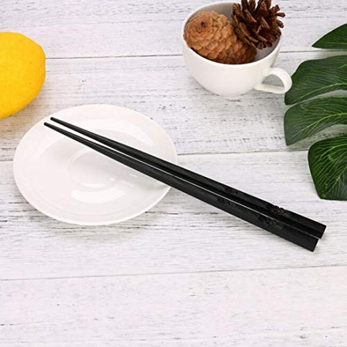 Features:Makes a wonderful gifts, party favor and christmas gifts. and this is also a beautiful little gift to give to your family and friends, especially those who love Asian cuisine.It is a perfect gift for your family, friends and colleagues, or y...