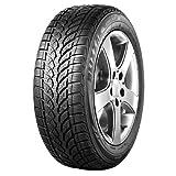 Bridgestone, 205/55 R16 91H BLIZZAK LM32 MO g/e/72...