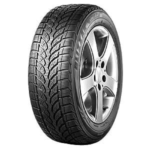 Bridgestone, 205/55 R16 91H BLIZZAK LM32 MO g/e/72 - PKW Reifen (Winterreifen)
