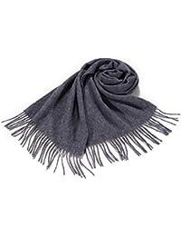 bff617205e095 Amazon.fr : Livraison gratuite - Pashminas / Echarpes et foulards ...