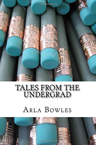 tales-from-the-undergrad