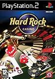 Produkt-Bild: Hard Rock Casino
