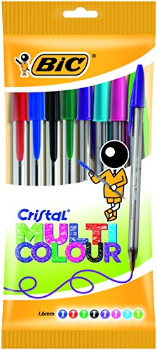bic-cristal-multicolour-ballpoint-pens-assorted-colours-pack-of-8