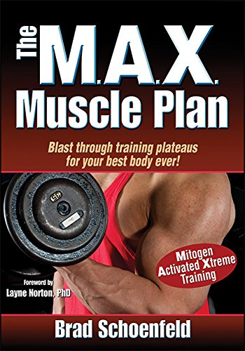 the-max-muscle-plan