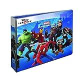 Portfolio Pdp pour Power Discs Disney Infinity 2.0 - Marvel Super Heroes