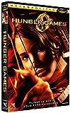 Hunger Games = The Hunger Games | Ross, Gary. Monteur