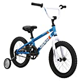 Diamondback Bicycles Kid's Bikes Review and Comparison
