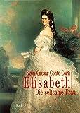 Image de Elisabeth: Die seltsame Frau