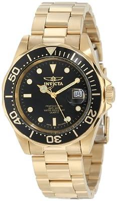 Invicta 9311 Hombres Relojes de Invicta