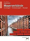 ISBN 3582035662