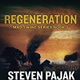 Mad Swine: Regeneration